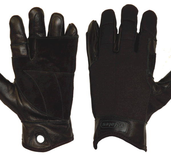 0000448_925-yates-tactical-rappel-fast-rope-gloves_90.png