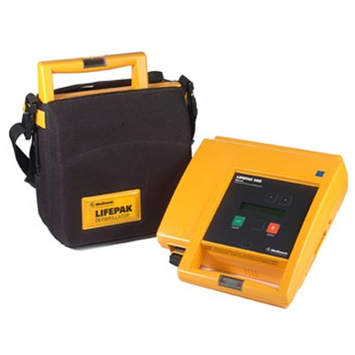Philips HeartStart FR2+ AED Trainer | Stratodyne Inc