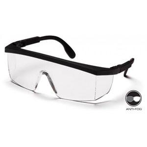 SafetyGlassesM.jpe