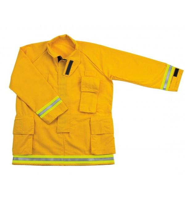 bc10en26_coat.jpg