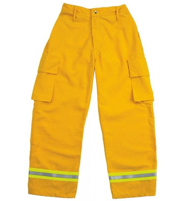 bp10n26_pants.jpg