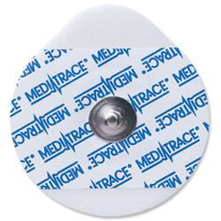 meditrace_d6700725-624d-4258-bd5a-4c27d1828ea7.jpg