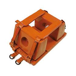 orange-head-immobilizer.jpe