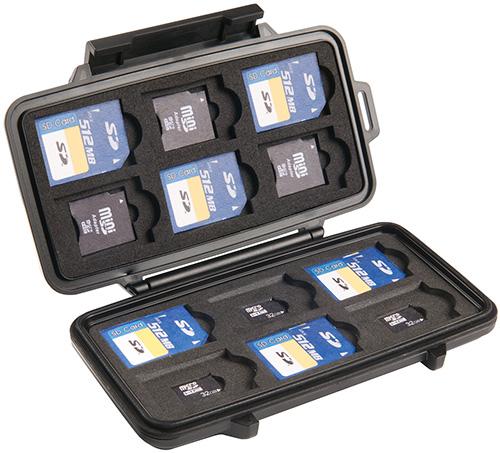 pelican-hard-camera-memory-sd-card-case.jpg