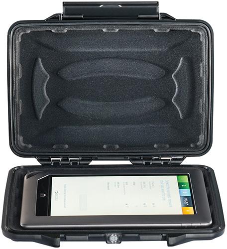 pelican-hard-crushproof-ipad-mini-protection-case.jpg