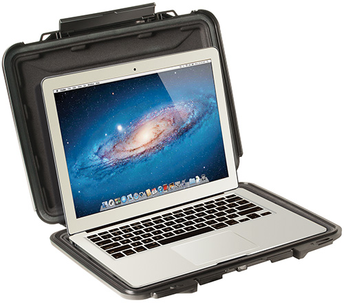 pelican-hard-macbook-air-laptop-protective-case.jpg