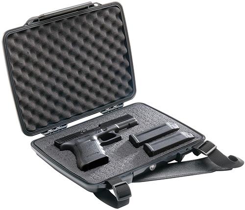 pelican-hard-pistol-gun-waterproof-case.jpg