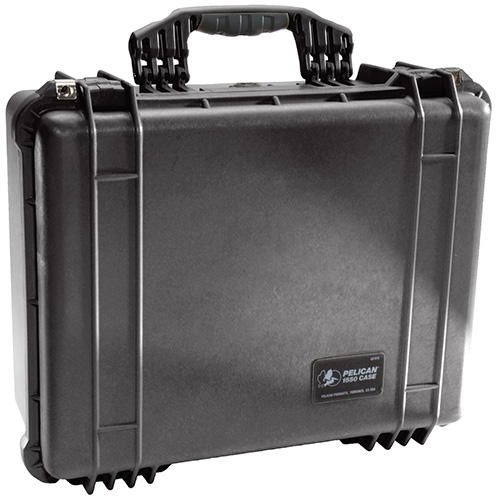 pelican-hard-shell-dustproof-tactical-case.jpg