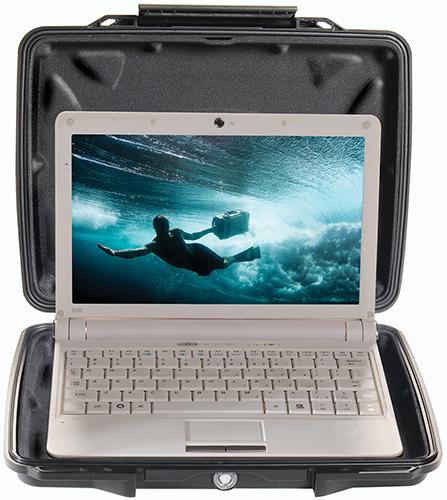 pelican-hard-shell-laptop-waterproof-case.jpg