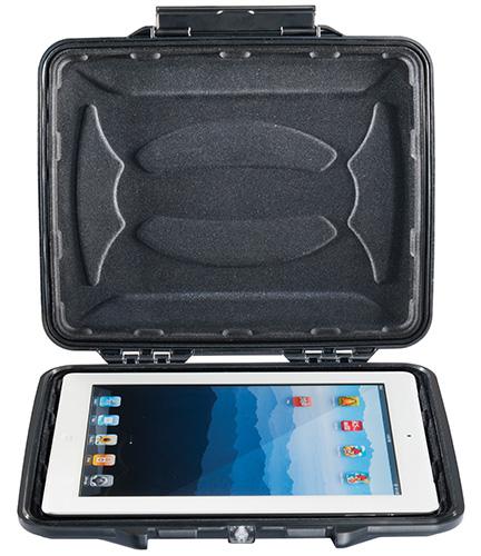 pelican-hard-waterproof-ipad-tablet-case.jpg