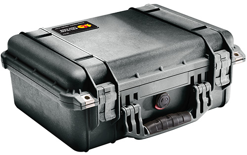 pelican-hard-watertight-lifetime-case.jpg
