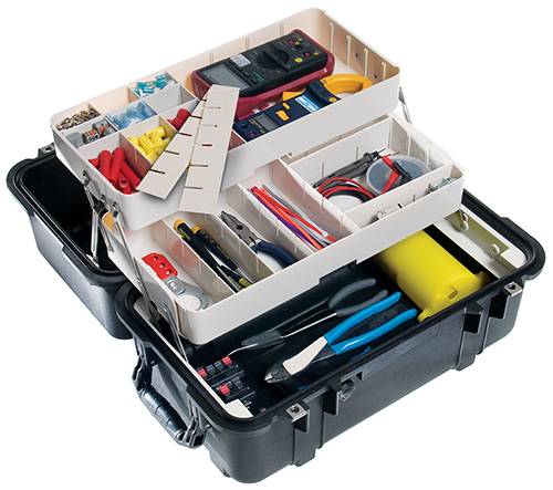 pelican-mobile-tool-fishing-tackle-box-case.jpg