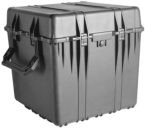 pelican-protective-computer-transport-case.jpg