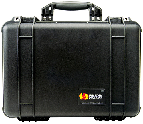 pelican-protective-travel-camera-lens-case.jpg