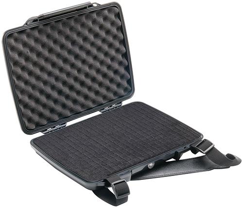 pelican-rigid-waterproof-laptop-tablet-case.jpg
