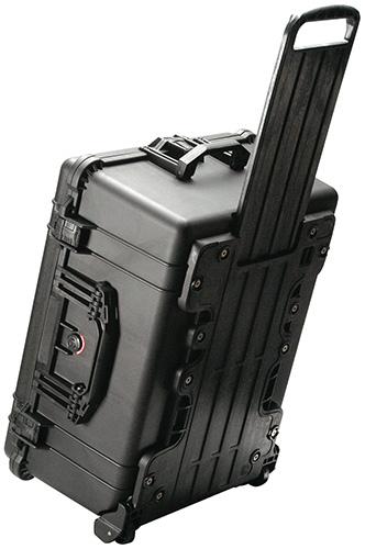 pelican-rolling-travel-video-camera-case.jpg