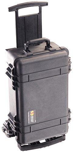 pelican-rugged-outdoor-rolling-travel-case.jpg