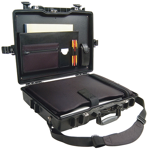pelican-secure-laptop-travel-computer-case.jpg
