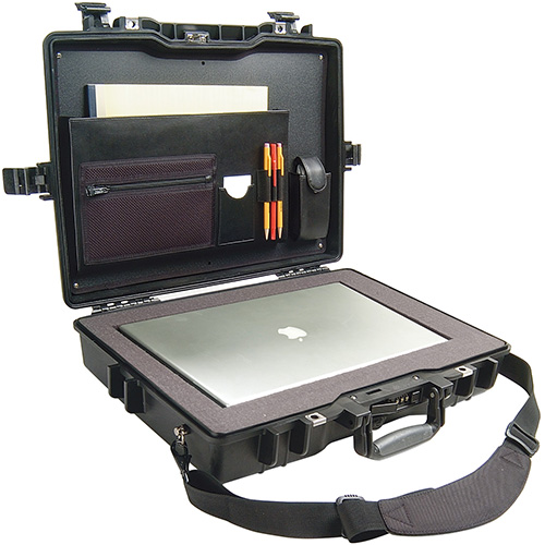 pelican-secure-laptop-travel-macbook-case.jpg