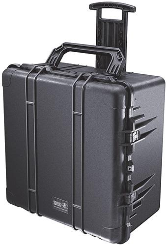 pelican-strong-hard-plastic-transport-case.jpg.jpg
