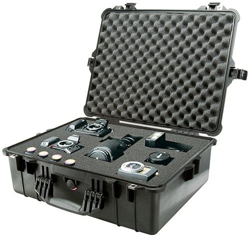 pelican-strong-waterproof-equipment-case.jpg