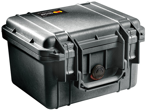 pelican-tough-camera-waterproof-hardcase.jpg