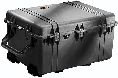 pelican-tough-rolling-equipment-hard-case.jpg