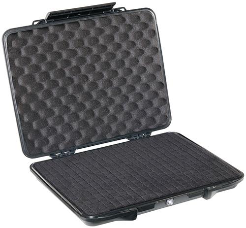pelican-tough-waterproof-laptop-lifetime-case.jpg