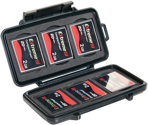 pelican-waterproof-0945-memory-card-case.jpg