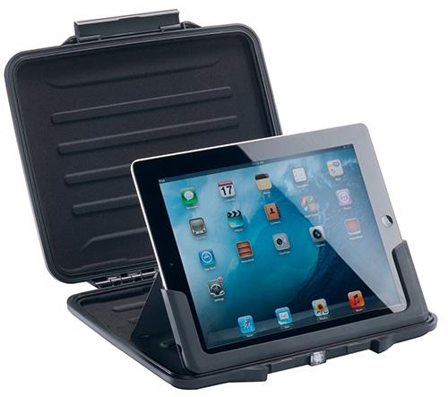 pelican-waterproof-ipad-protective-case.jpg