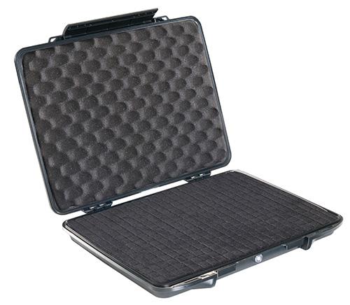 pelican-waterproof-laptop-protective-case.jpg