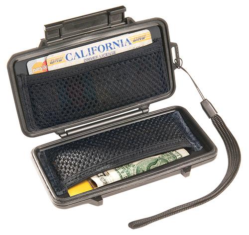 pelican-waterproof-plastic-hard-wallet-case.jpg