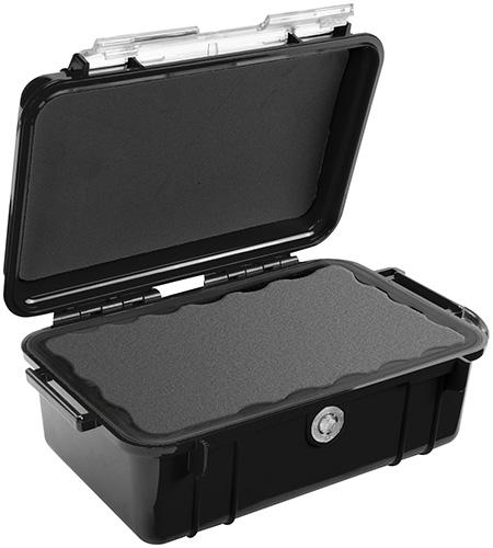 pelican-watertight-electronics-enclosure-box.jpg