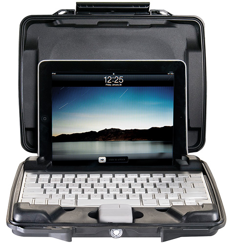 pelican-watertight-hard-shell-ipad-case.jpg