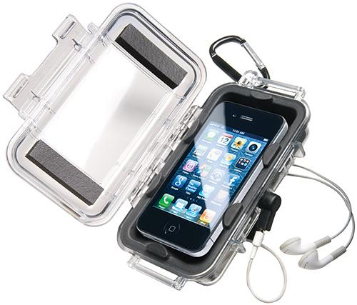 pelican-watertight-iphone-protection-hardcase.jpg