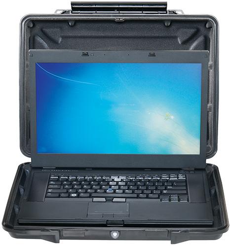 pelican-watertight-laptop-protection-case.jpg