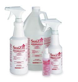 sanizideplus2_0dc59cff-06db-481b-ac92-c8d9e697da91.jpe
