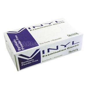 vinyl-exam-gloves-100-ct-400x400.jpg