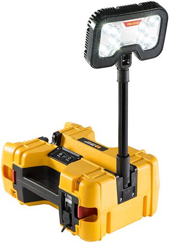 pelican-9480-portable-led-birght-spot-light.jpg
