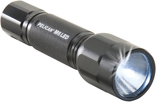 pelican-best-incandescent-tactical-flashlight.jpg
