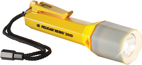 pelican-bright-led-scuba-dive-flashlight.jpg