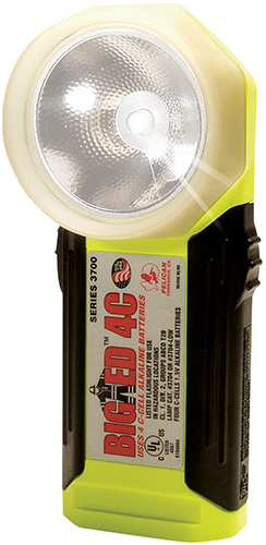 pelican-glowing-safety-right-angle-flashlight.jpg