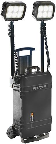 pelican-led-emergency-preparedness-light.jpg