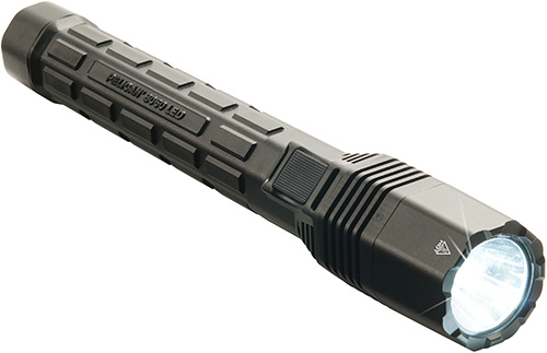 pelican-led-tactical-police-issue-flashlight.jpg