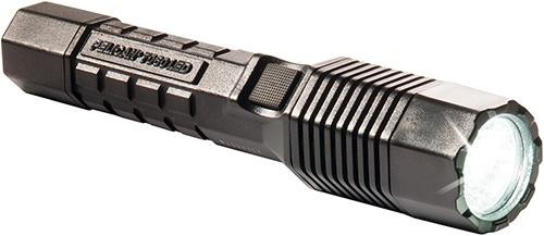 pelican-led-tactical-police-patrol-flashlight.jpg