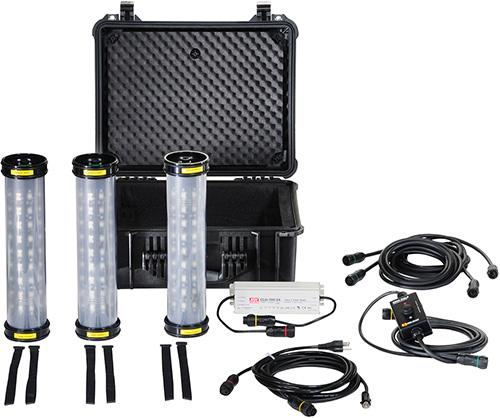 pelican-led-work-shelter-tent-light-bar-kit.jpg