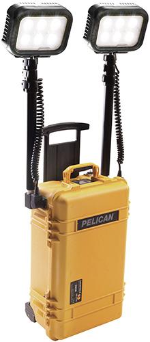 pelican-mobile-emergency-led-work-light.jpg