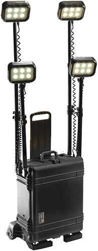pelican-mobile-industrial-led-work-lights.jpg