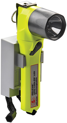 pelican-rechargable-led-right-angle-flashlight.jpg