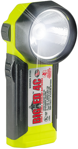 pelican-safety-approved-led-right-angle-light.jpg
